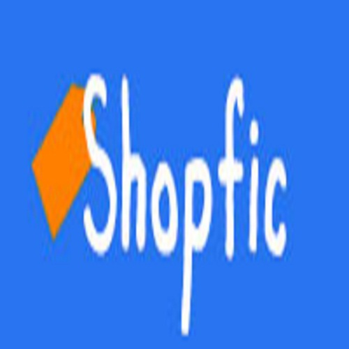 Shopfic Online Shopping | Clothing & Accessories (Others   ) | Tamil