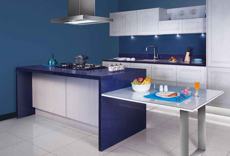 Kitchen Design Images In Tamil Nadu - Kitchen Appliances