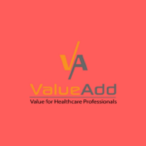 marketing firms in bangalore