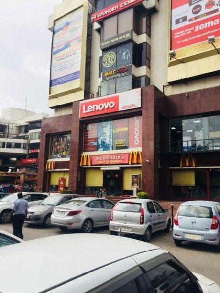 Laptop Store in Malviya Nagar - Digital Dreams | Computer