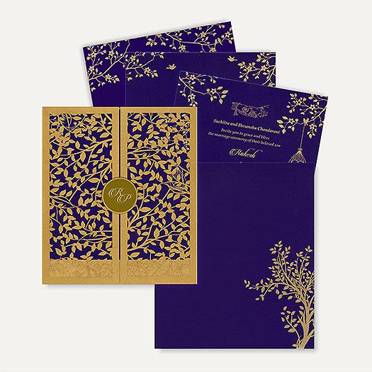 Wedding Cards Design In Jaipur Digiwebart Advertising Agencies