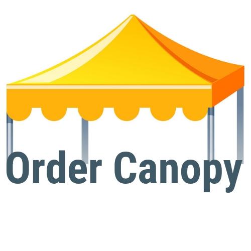 Order Canopy | Others | Maharashtra | India