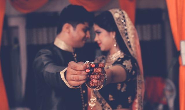 candid wedding photographer in kanpur | Photo/Video | Uttar