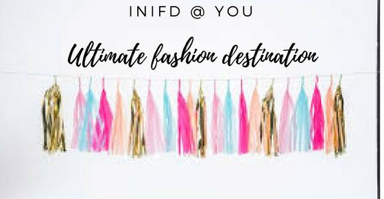 Top 10 Fashion Designing Colleges In Chennai Colleges Institutes Tamil Nadu India