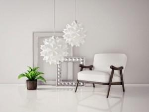 What Is Interior Design and How Is It Different From Interior Decorating