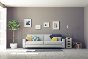 Why You Should Hire an Interior Designer for Your Next Interior Project