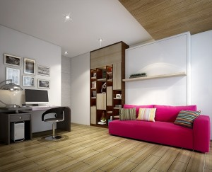 What Sort of Interior Design Services Do Professionals Provide